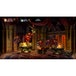 Dragons Crown Game PS3 - Image 6