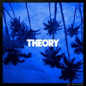 Theory Of A Deadman - Say Nothing Vinyl