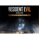 Resident Evil 7 Biohazard Gold Edition PS4 Game (PSVR Compatible) - Image 2
