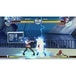Arcana Heart 3 Limited Edition Game Xbox 360 - Image 4