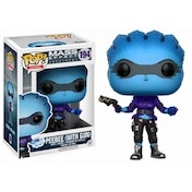Peebee (Mass Effect Andromeda) Limited Edition Funko Pop! Vinyl Figure
