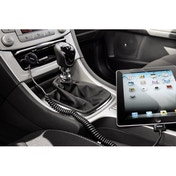 Hama iPad Car Charger