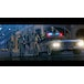 Ghostbusters The Video Game Remastered PS4 Game - Image 4