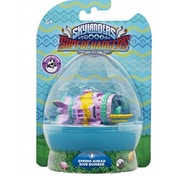 Dive Bomber Easter Edition (Skylanders Superchargers) Water Vehicle Figure