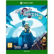 Risk of Rain 2 Xbox One Game
