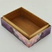 Angel Wooden Storage Box - Image 3