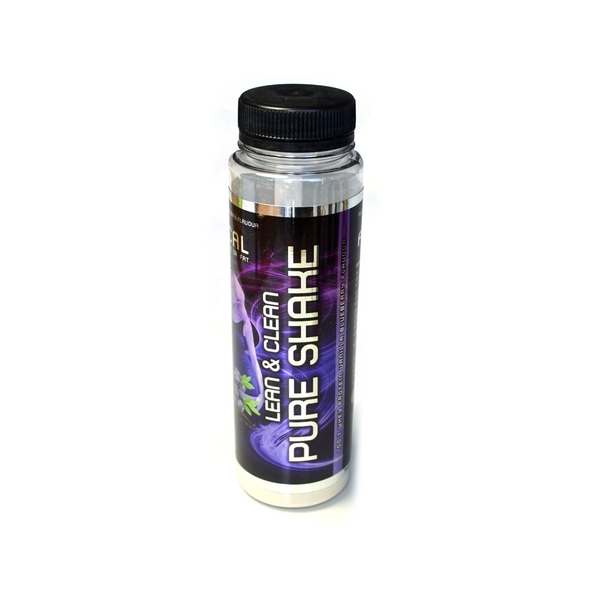 Fightline Diet Pure Shake Vanilla Blueberry