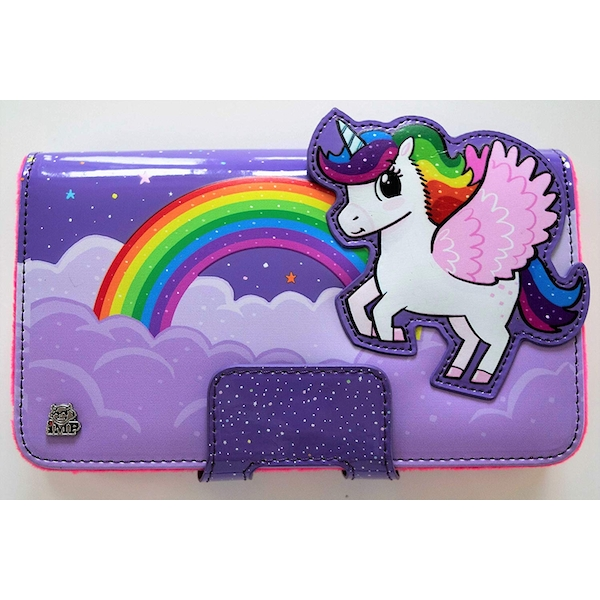 iMP Unicorn Open and Play Carry Case for 2DS XL - Image 4