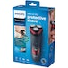 Philips S3580/06 Mens Electric Shaver 3000 Series UK Plug - Image 2