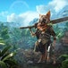 Biomutant PS4 Game - Image 3