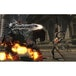 Darksiders Game (Classics) Xbox 360 - Image 3