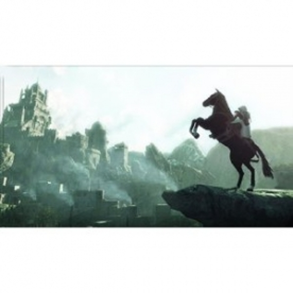 Assassin's Creed Directors Cut Edition PC Game - Image 3