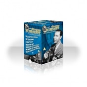 The George Formby Film Collection DVD
