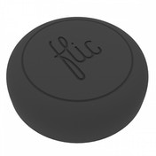 Flic Wireless Smart button-Black