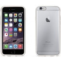 Griffin GB39041 Reveal Ultra-thin hard-shell Case for iPhone 6 White/Clear