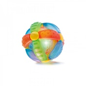 B Kids Blink n Bling Ball