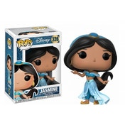 Jasmine (Disney) Funko Pop! Vinyl Figure