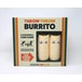 Throw Throw Burrito: Extreme Outdoor Edition [Damaged Packaging] - Image 3