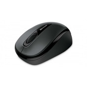 Microsoft Wireless Mobile Mouse 3500 Mac/Windows USB Port EMEA For Business