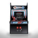 Karate Champ 6 Inch Collectible Retro Micro Player - Image 2