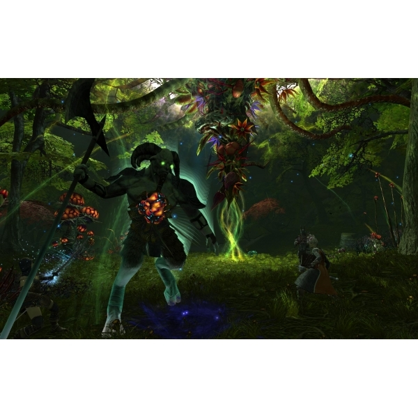 Rift & Storm Legion Combo Pack Game PC - Image 3