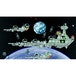 Angry Birds Star Wars Game Xbox 360 - Image 5