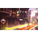 We Happy Few PS4 Game - Image 5