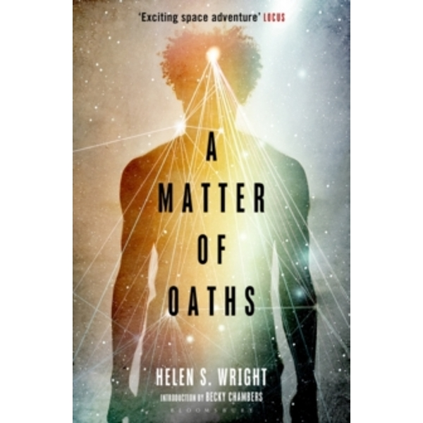 A Matter of Oaths