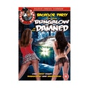 Bachelor Party In The Bungalow Of The Damned DVD