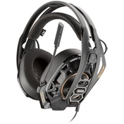 Plantronics RIG 500 PRO HC Cross Platform Gaming Headset