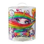 Poopsie Slime Surprise Unicorn - Random