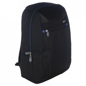 Targus Prospect 15.6 inch Laptop Backpack Black