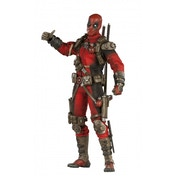 Sideshow Marvel Deadpool Sixth Scale Figure