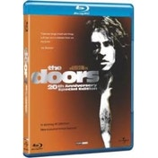 The Doors Blu-Ray