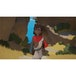 RIME Xbox One Game - Image 2