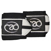 Fitness-Mad Weightlifting Support Wraps