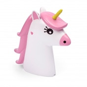 Thumbs Up Unicorn Vanity Tool