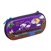 Sonic The Hedgehog Retro PS Vita Case