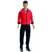 One Direction Fashion Doll Wave 3 - Zayn