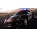 Need for Speed Hot Pursuit Limited Edition PC (#) - Image 2