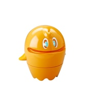 Pacman Pac Panic Battle Spinner Clyde
