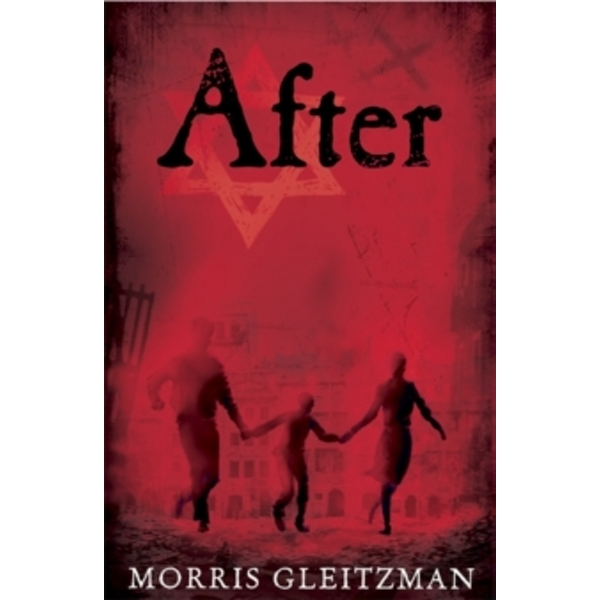 After by Morris Gleitzman (Paperback, 2012)