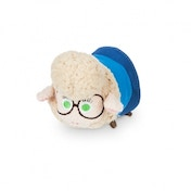 Bellweather (Zootropolis) Tsum Tsum Mini Soft Toy