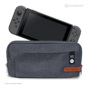 Nintendo Switch The Voyager Carry Case