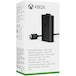 Xbox Play and Charge Kit + USB-C Cable - Image 4