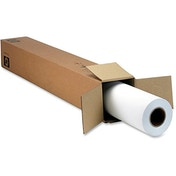 HP Glossy Universal Paper Roll Q1426A, 610 mm x 30.5 ml - White, Pack of 1