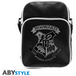 Harry Potter - Hogwarts Small  Messenger Bag - Image 2