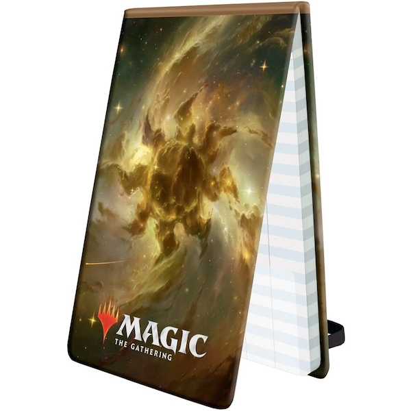 Magic: The Gathering - Celestial Plains Life Pad