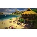 Tropico 5 Limited Edition PS4 Game (with pre-order Controller Skin) - Image 7