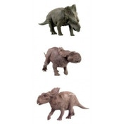 Walking with Dinosaurs 3 Pack of Dinos